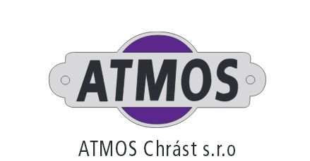logo Atmos (2)