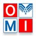 logo OMI
