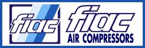 logo fiac 2