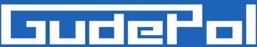 logo gudepol